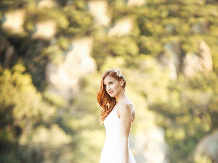 Tmx 1532359058 C0dfc6f37410e53c 1532359057 Cd5b1c4724b49619 1532359023842 2 1EAFC0D8 65C6 4304 Oxnard, California wedding planner