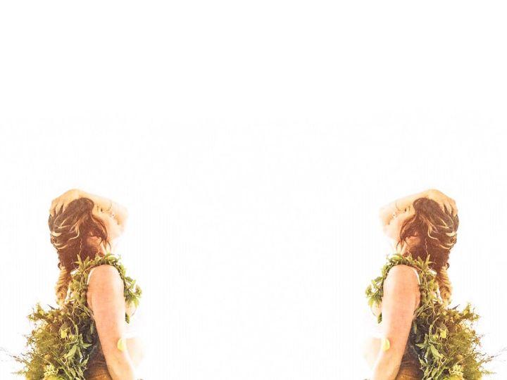 Tmx 1532360214 85b146df9762d851 1532360213 E25d025c7cdf9c59 1532360212669 2 A9CC5C84 D014 46E8 Oxnard, California wedding planner