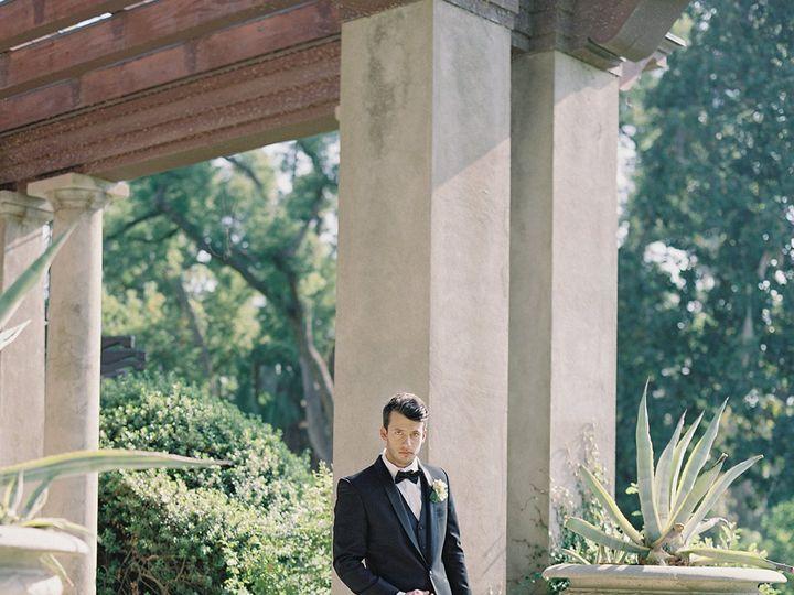Tmx Besame Events Carrie King Photographer 113 51 988626 159536855727769 Oxnard, California wedding planner