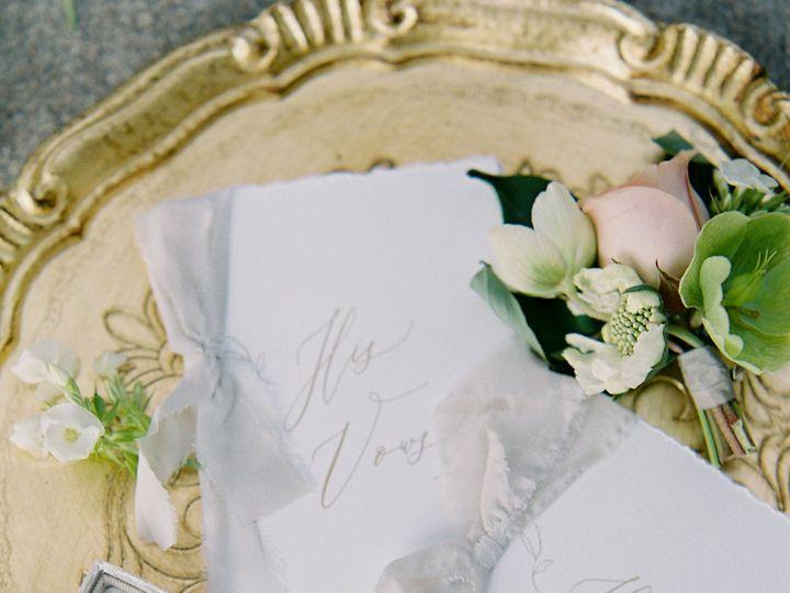 Tmx Besame Events Carrie King Photographer 114 51 988626 159536854760515 Oxnard, California wedding planner