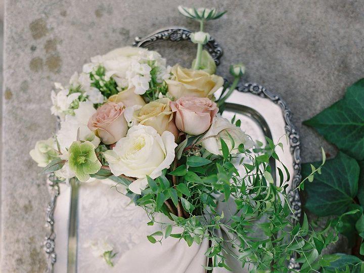 Tmx Besame Events Carrie King Photographer 122 51 988626 159536847621187 Oxnard, California wedding planner