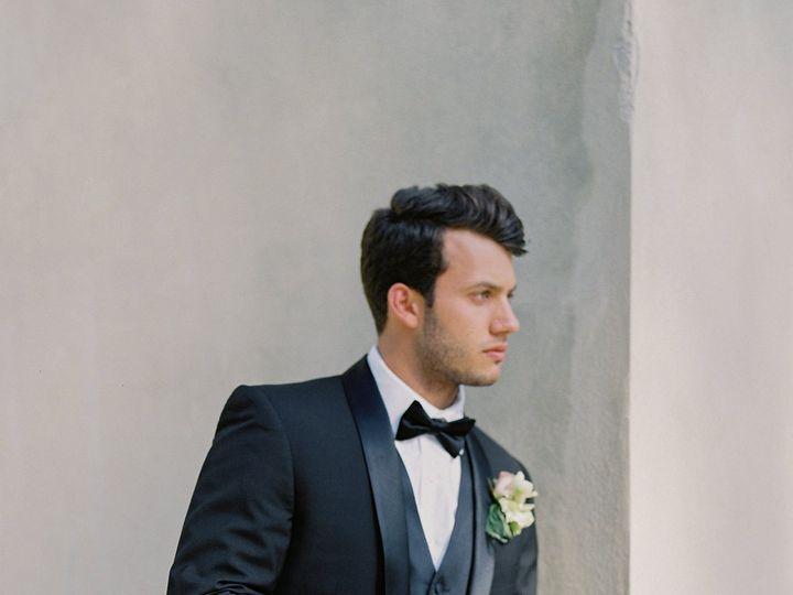 Tmx Besame Events Carrie King Photographer 130 51 988626 159536844198321 Oxnard, California wedding planner
