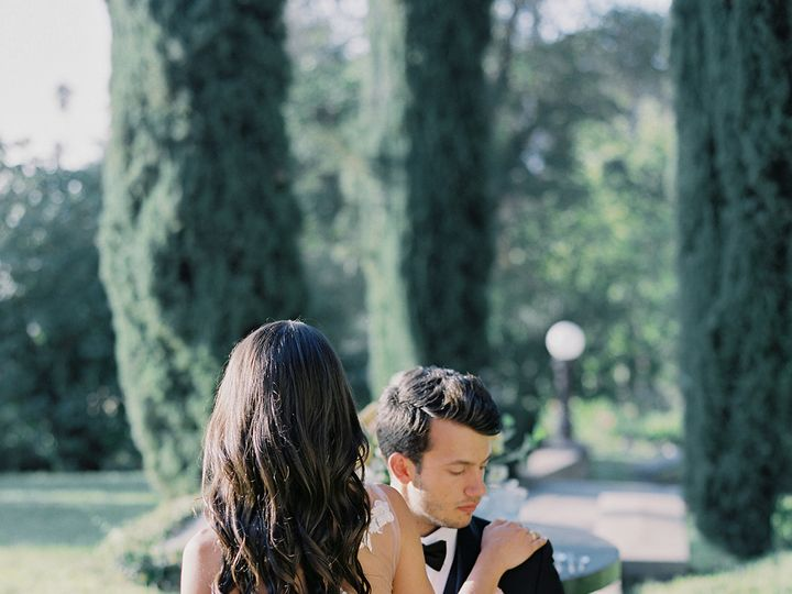 Tmx Besame Events Carrie King Photographer 134 51 988626 159536842897053 Oxnard, California wedding planner