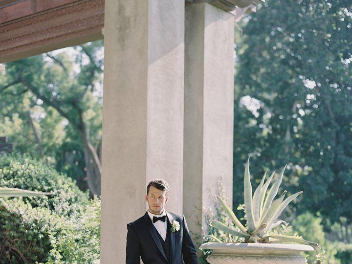 Tmx Besame Events Carrie King Photographer 137 51 988626 159536840445957 Oxnard, California wedding planner