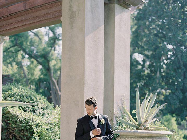 Tmx Besame Events Carrie King Photographer 138 51 988626 159536838448165 Oxnard, California wedding planner