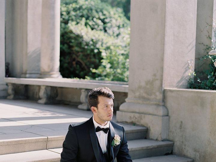 Tmx Besame Events Carrie King Photographer 139 51 988626 159536839238352 Oxnard, California wedding planner