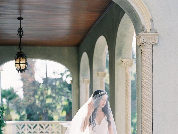 Tmx Besame Events Carrie King Photographer 148 51 988626 159536830781340 Oxnard, California wedding planner