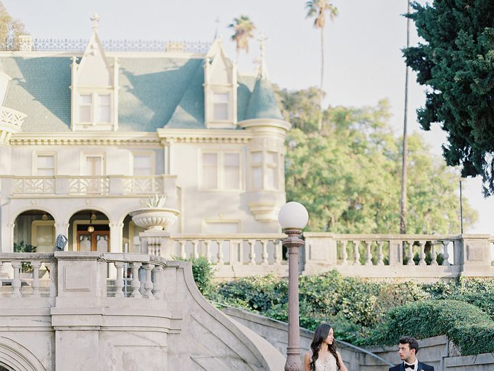 Tmx Besame Events Carrie King Photographer 157 51 988626 159536826229332 Oxnard, California wedding planner
