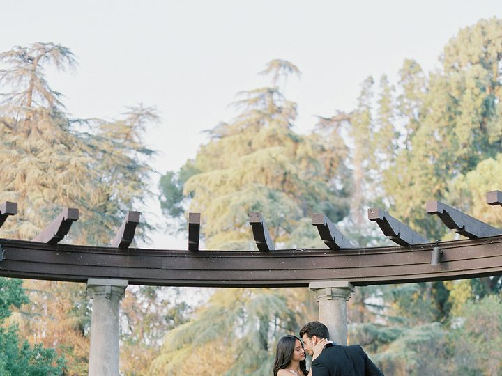 Tmx Besame Events Carrie King Photographer 162 51 988626 159536824838493 Oxnard, California wedding planner