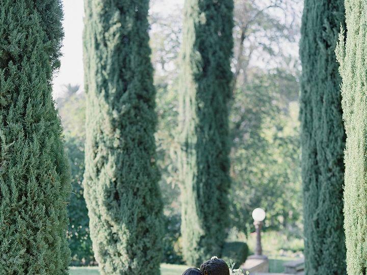 Tmx Besame Events Carrie King Photographer 174 51 988626 159536816642397 Oxnard, California wedding planner