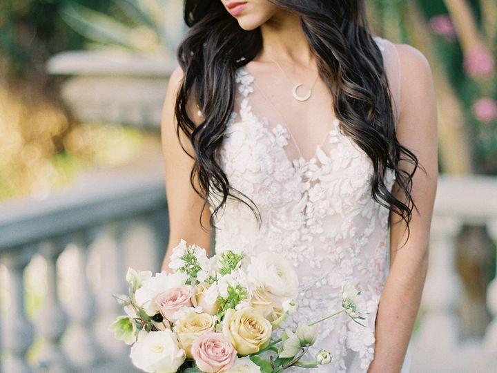 Tmx Besame Events Carrie King Photographer 22 51 988626 159536900893180 Oxnard, California wedding planner