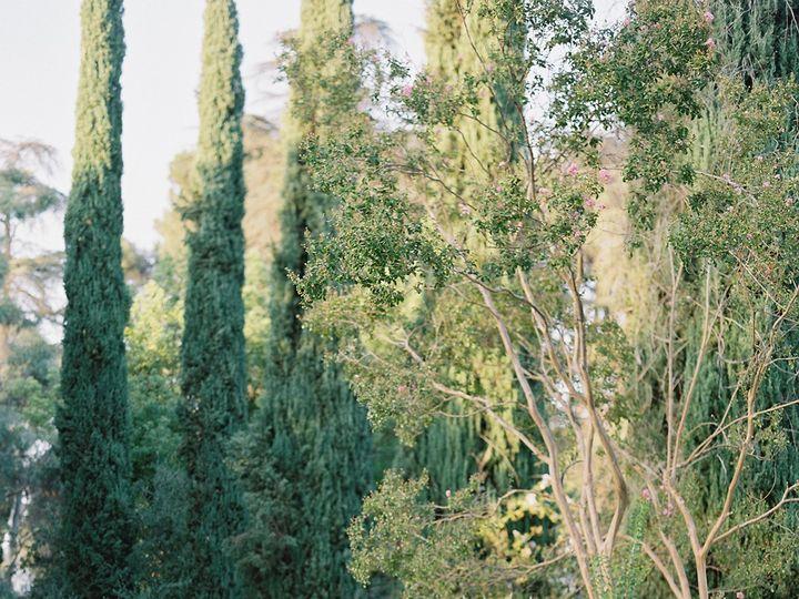 Tmx Besame Events Carrie King Photographer 24 51 988626 159536898066161 Oxnard, California wedding planner