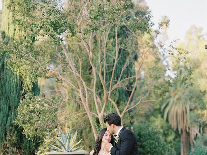 Tmx Besame Events Carrie King Photographer 27 51 988626 159536896624105 Oxnard, California wedding planner
