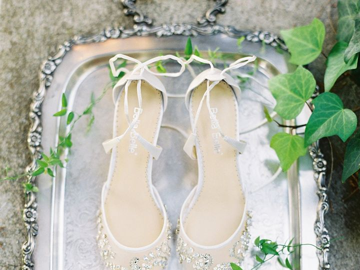 Tmx Besame Events Carrie King Photographer 31 51 988626 159536889260490 Oxnard, California wedding planner