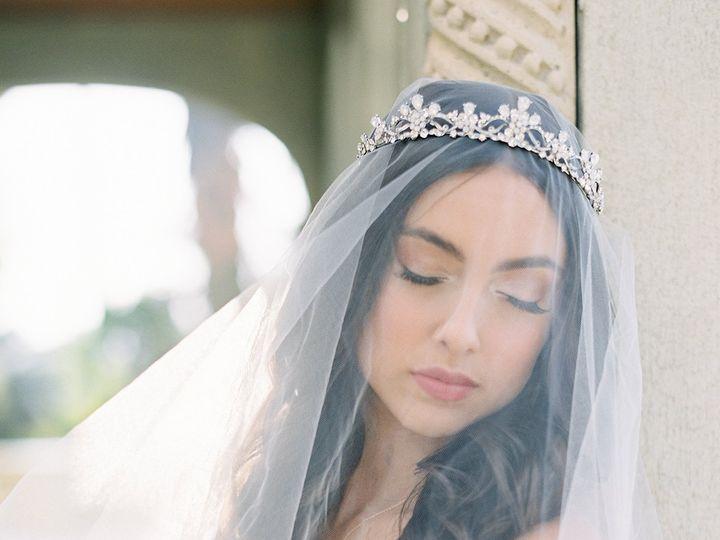 Tmx Besame Events Carrie King Photographer 34 51 988626 159536887476451 Oxnard, California wedding planner