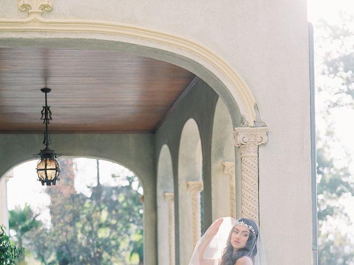 Tmx Besame Events Carrie King Photographer 39 51 988626 159536885741422 Oxnard, California wedding planner
