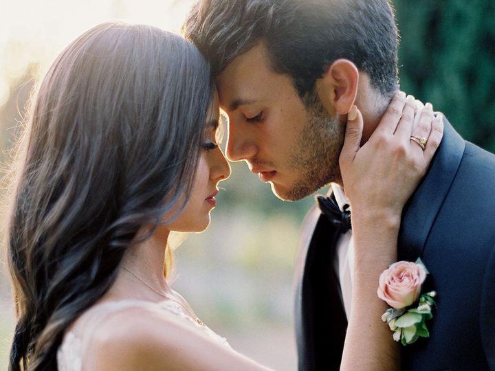 Tmx Besame Events Carrie King Photographer 3 51 988626 159536345286006 Oxnard, California wedding planner