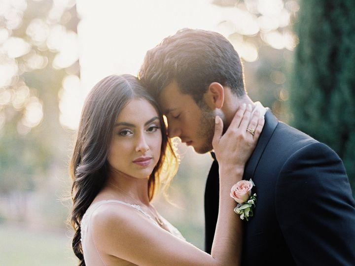 Tmx Besame Events Carrie King Photographer 4 51 988626 159536345927330 Oxnard, California wedding planner