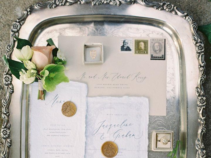 Tmx Besame Events Carrie King Photographer 53 51 988626 159536878449473 Oxnard, California wedding planner