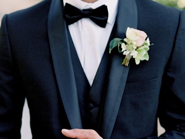 Tmx Besame Events Carrie King Photographer 57 51 988626 159536877182726 Oxnard, California wedding planner