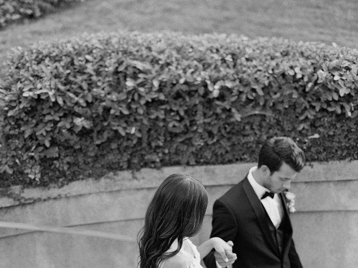 Tmx Besame Events Carrie King Photographer 63 51 988626 159536917273275 Oxnard, California wedding planner