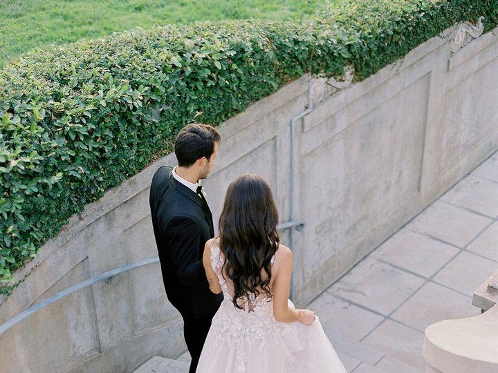 Tmx Besame Events Carrie King Photographer 65 51 988626 159536874298459 Oxnard, California wedding planner