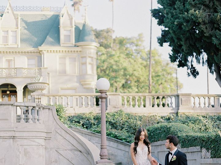 Tmx Besame Events Carrie King Photographer 72 51 988626 159536871727102 Oxnard, California wedding planner