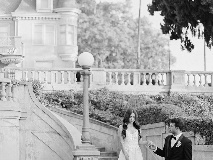 Tmx Besame Events Carrie King Photographer 73 51 988626 159536918571014 Oxnard, California wedding planner