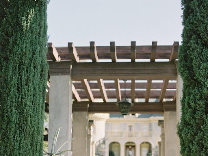 Tmx Besame Events Carrie King Photographer 87 51 988626 159536867223573 Oxnard, California wedding planner