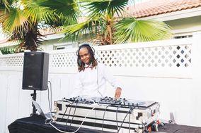 DJ D.Supreme