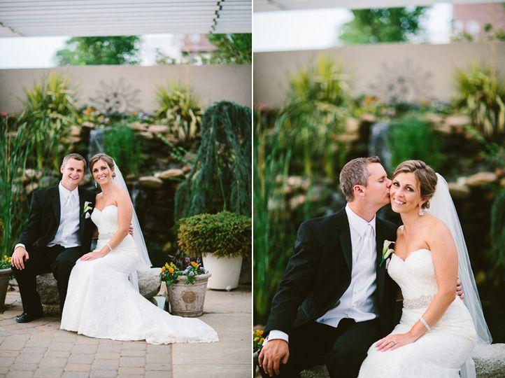 mikeemily wedding blog cynthiachung 029