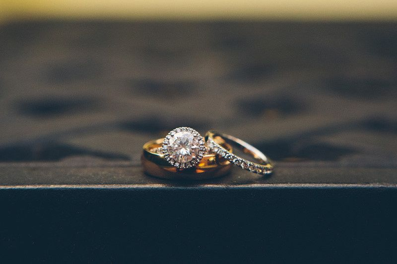 hennyjustin wedding blog cynthiachung 000