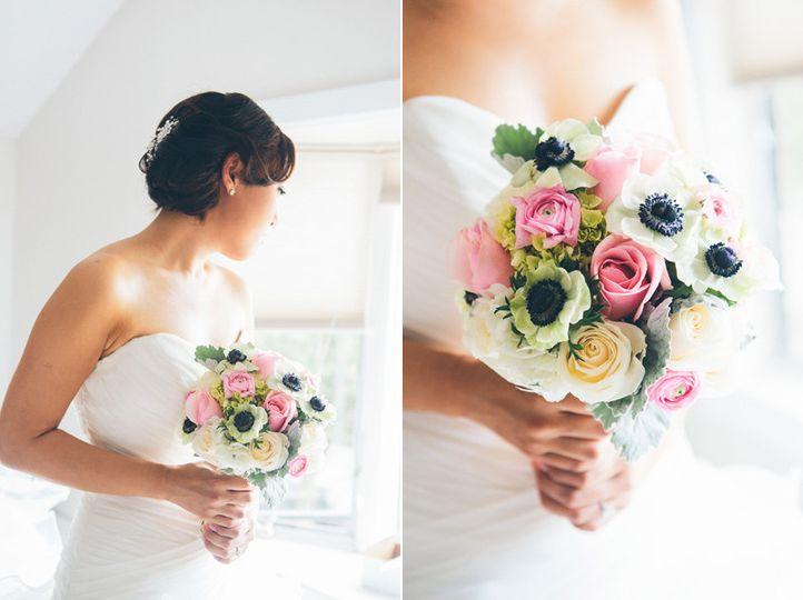 hennyjustin wedding blog cynthiachung 002