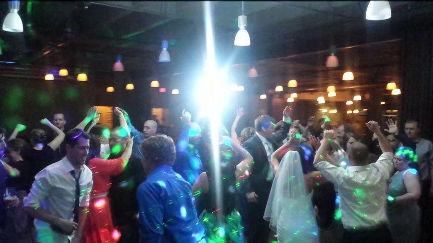 3a60e10ed051c86f 1428347732667 chase caylas wedding 1
