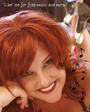 Karen Michaels Chicksinger
