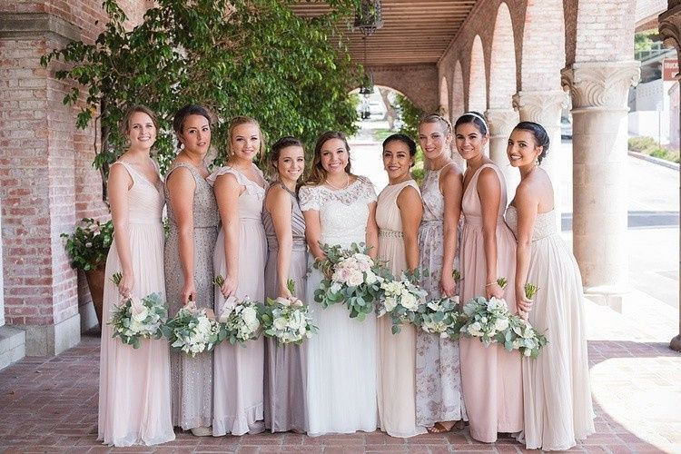 Karen Sartori Floral Weddings & Events