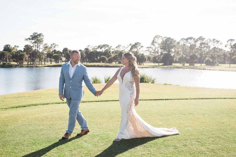 florida country club wedding 2 51 940726 158903195034546