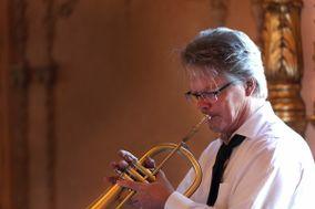 Trumpet Jazz Inc.