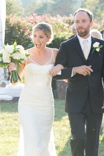 Sudyk Wedding