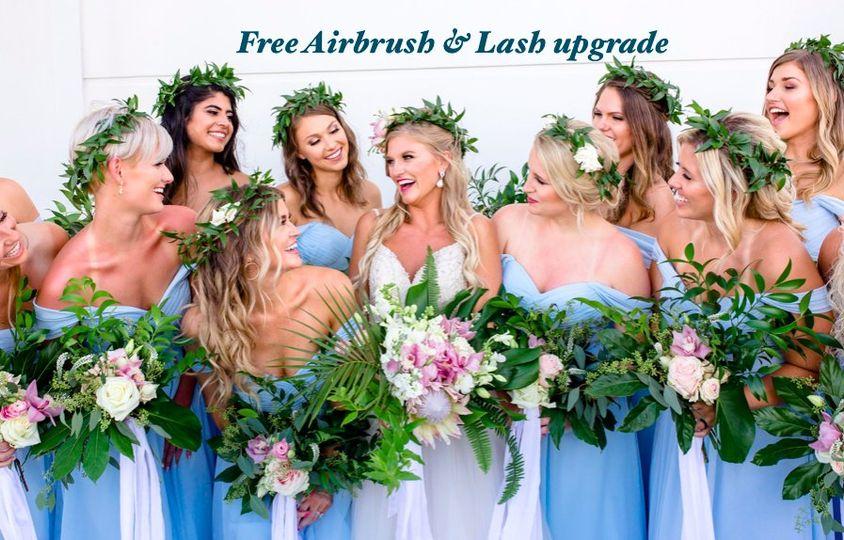 Bride Guide