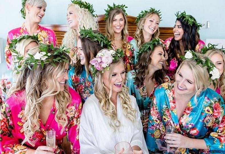 pensacola beach wedding margaritaville 0014 51 801726 157662035220613