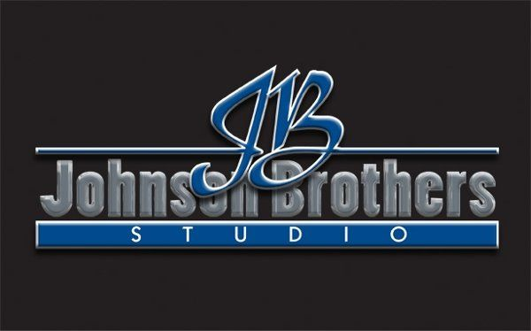 Johnson Brothers Productions