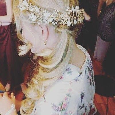 Tmx 1509932621784 Tbwo2u2i Akron, NY wedding beauty