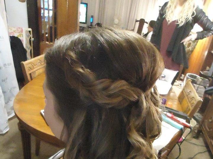 Tmx 1509932806256 1 Akron, NY wedding beauty
