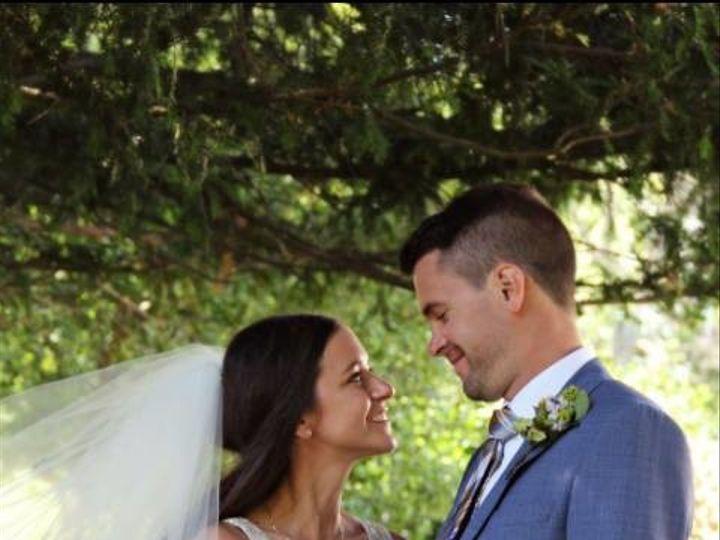 Tmx 1509933183331 50 Akron, NY wedding beauty