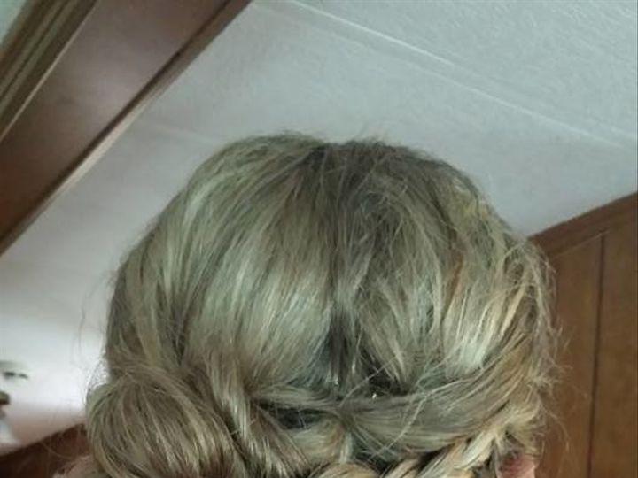 Tmx 1509933449945 67 Akron, NY wedding beauty