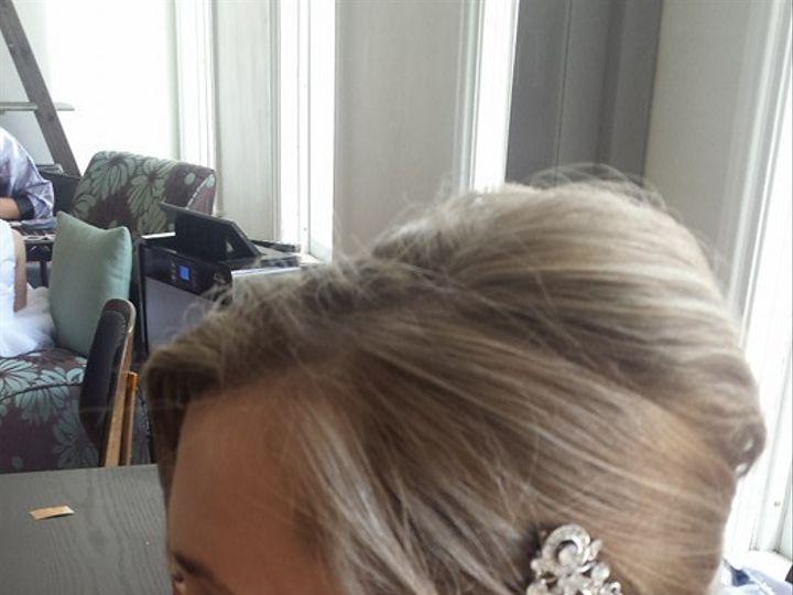 Tmx 1510279444291 68 Akron, NY wedding beauty