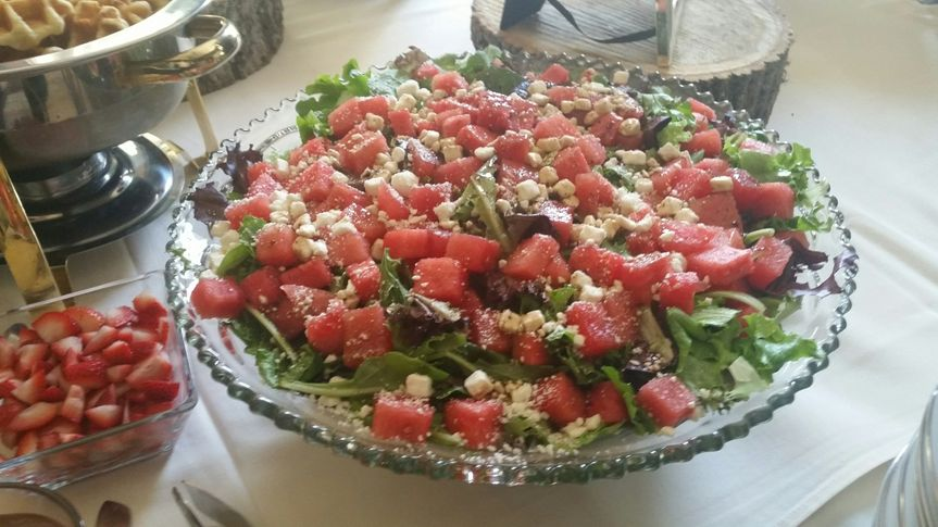 800x800 1451399242188 watermelon and feta salad