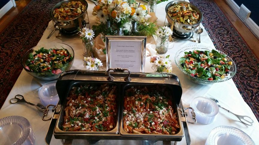 43ea10d3ece587d0 1451399519885 buffet table with menu