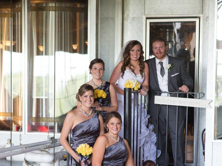 Tmx 1470678259524 0324 Delafield wedding venue